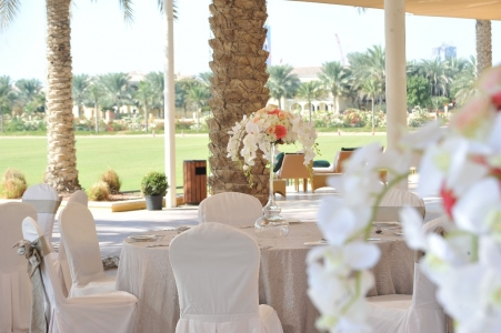 decor wedding destination dubai