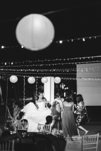 wedding thailand bride
