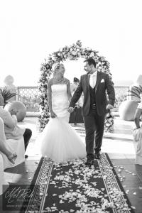 mr mrs wedding love destination dubai