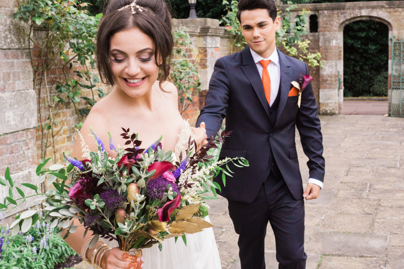 love wedding london wedding planner