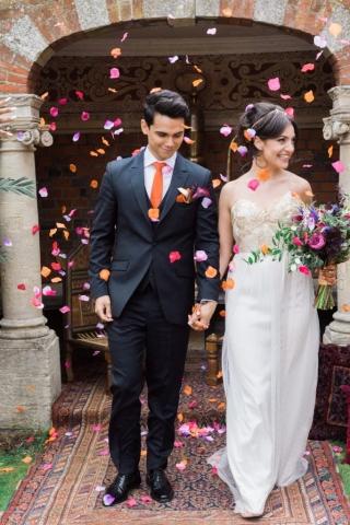wedding mr mrs love