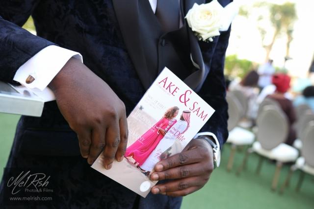 i do married wedding dubai destination