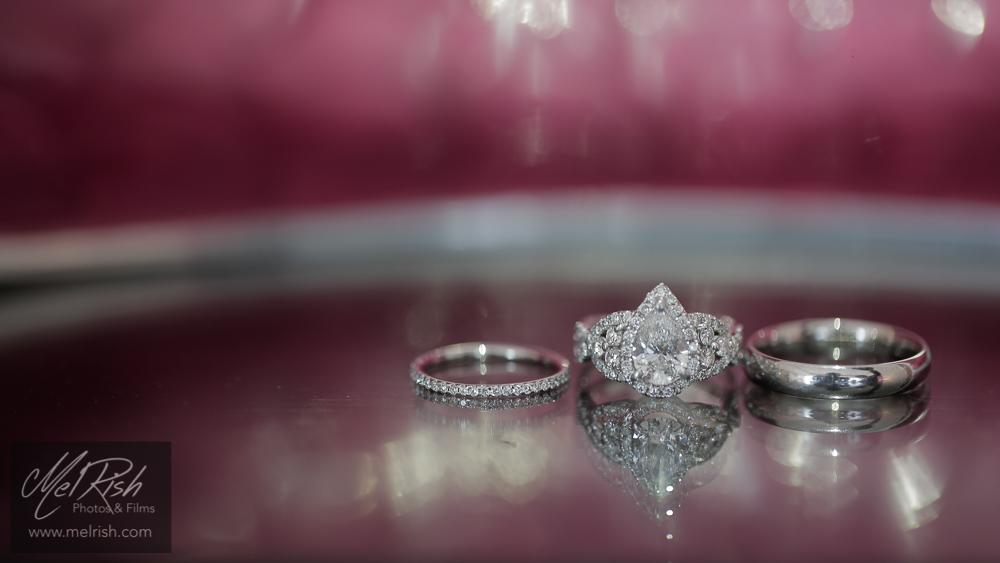 wedding engaged ring dubai